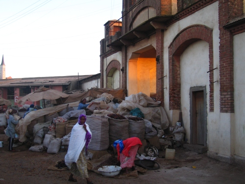eritrea 2007 262