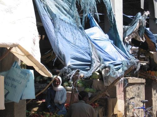 eritrea 2007 079